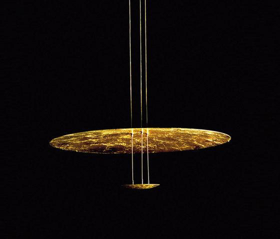 Sist. Macchina della Luce Mod. B de Catellani & Smith | Iluminación general