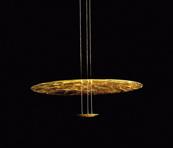 Sist. Macchina della Luce Mod. B by Catellani & Smith | General lighting