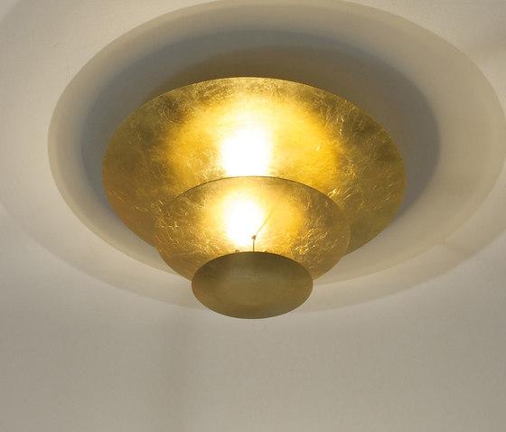 Sist. Macchina della Luce Mod. I by Catellani & Smith | General lighting