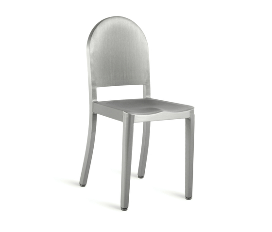 Morgans Chair by emeco | Restaurant chairs