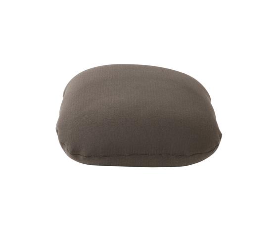 Sabossa 1 Cushion by Nanimarquina | Cushions