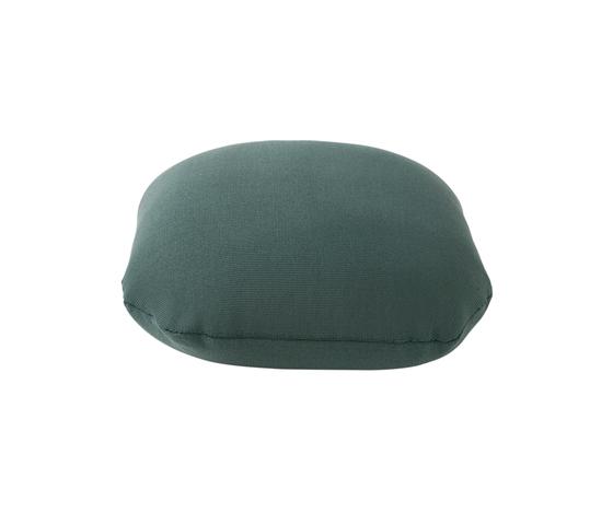 Sabossa 2 Cushion by Nanimarquina | Cushions