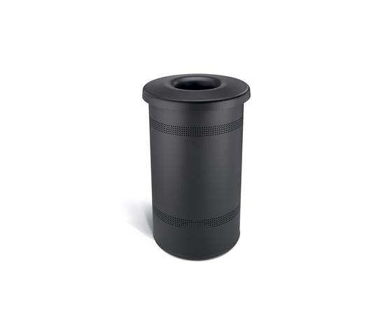 Class de LAB23 | Cubos de basura