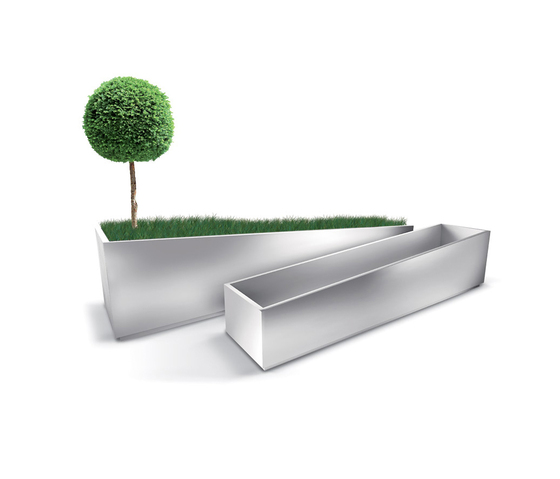 Pelizzari by LAB23 | Flowerpots / Planters