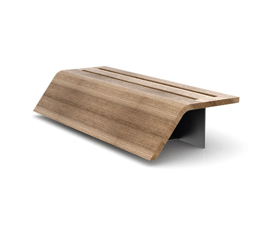 Fly Seat by LAB23 | Garden benches