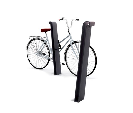 Hi von LAB23 | Fahrradständer