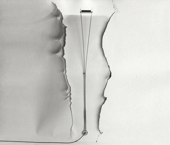 VI P.T. parete terra by Catellani & Smith | General lighting