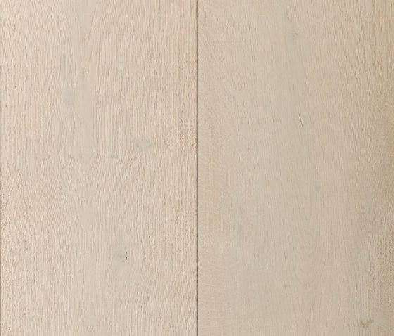 Color | decolorado gris von Energía Natural | Holz Platten