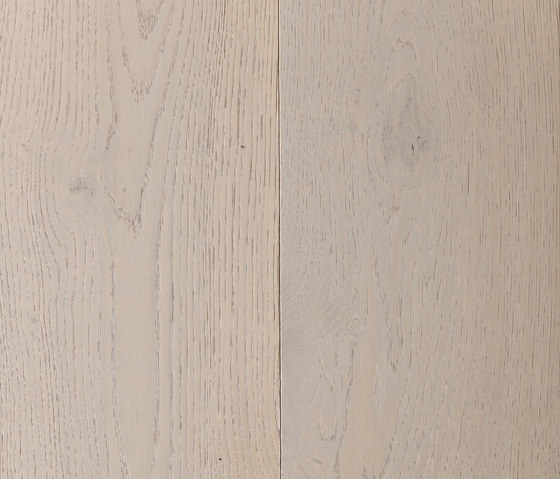 Color | gris plata claro by Energía Natural | Wood panels