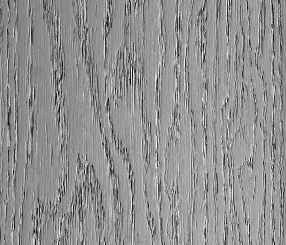 Texture | liso de Energía Natural | Planchas