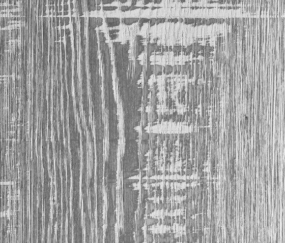 Texture | corte de Energía Natural | Planchas