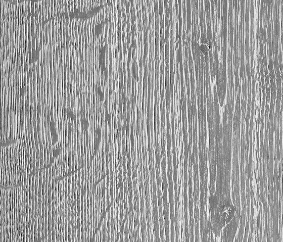 Texture | decapado de Energía Natural | Planchas