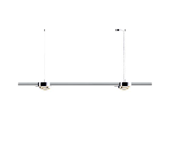 Sento Halogen sistema quattro by Occhio | General lighting