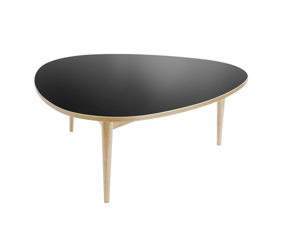 Bill | Coffee Table di wb form ag | Tavolini da salotto