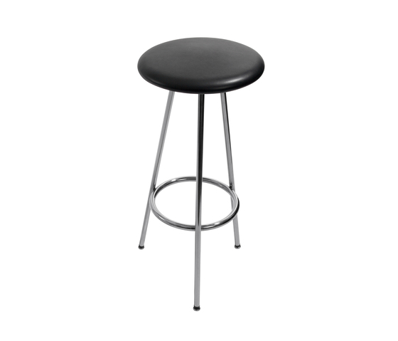 Bill Bar Stool by wb form ag | Bar stools