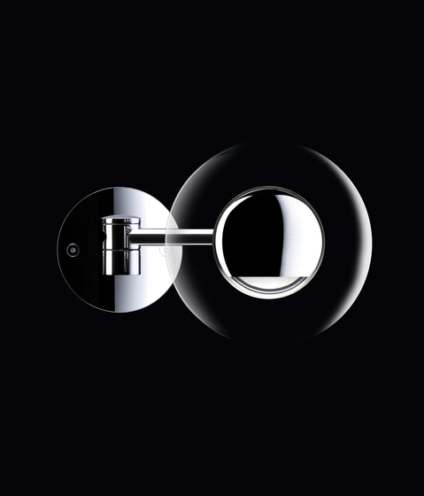 Divo letto by Occhio | General lighting