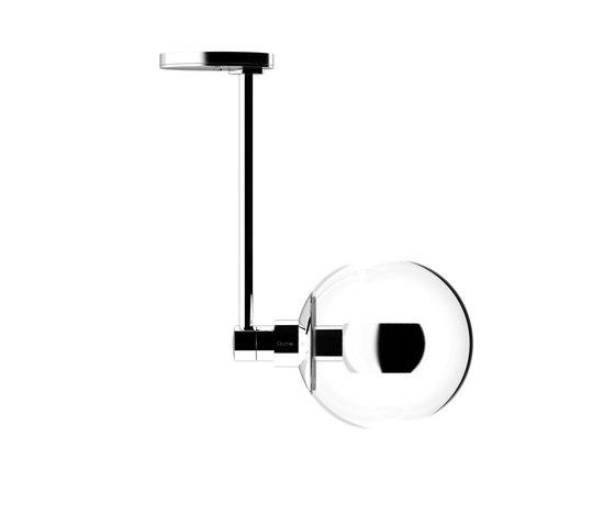 Divo faro singolo by Occhio | General lighting
