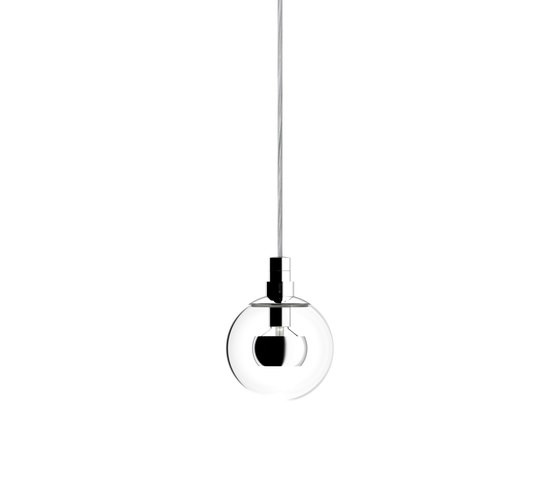 Divo sospeso by Occhio | General lighting