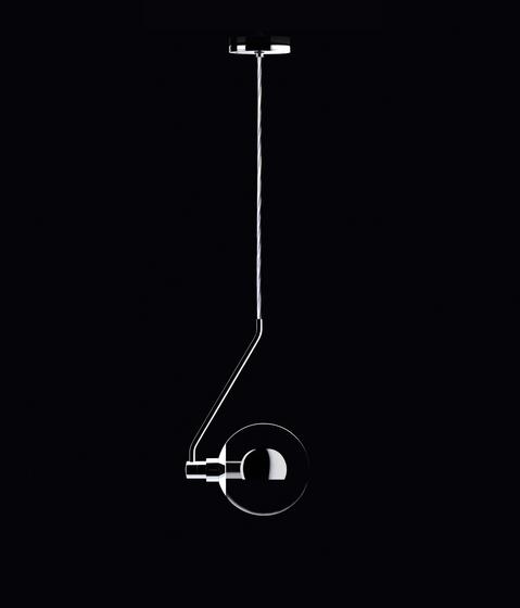 Divo filo singolo by Occhio | General lighting