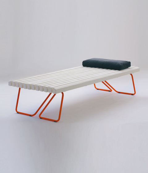 L194 Daybed by Formfjord | Day beds