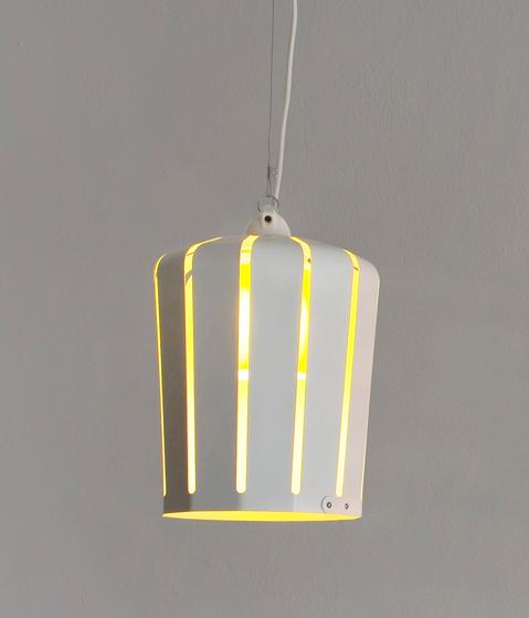 Crown Pendant lamp de Formfjord | Éclairage général