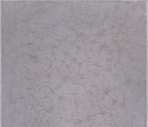 Cemento14 – Grigio di IVANKA | Piastrelle per pavimenti