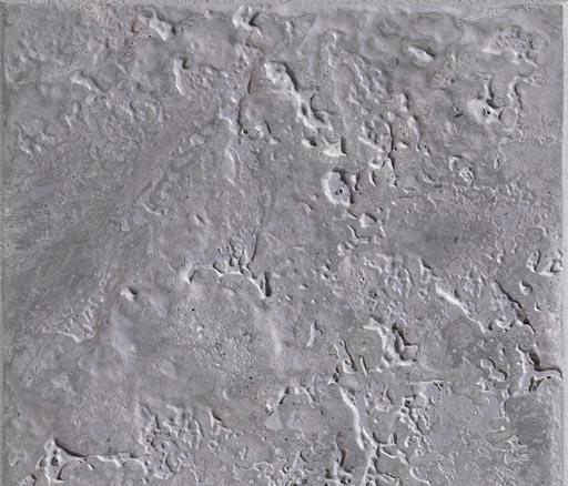 Cemento14 – Grigio Struttura by IVANKA | Floor tiles