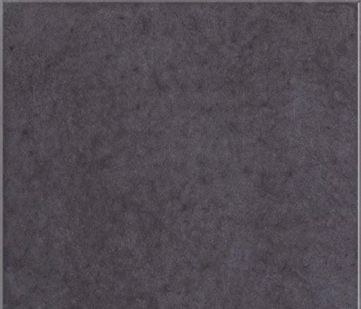 Cemento14 – Nero by IVANKA | Concrete tiles