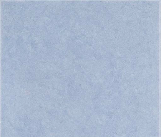 Cemento14 – Azzuro de IVANKA | Baldosas de suelo