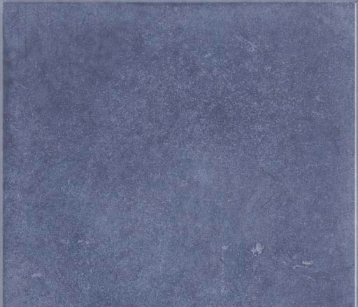 Cemento14 – Blu by IVANKA | Floor tiles