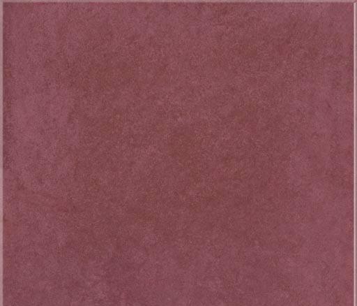 Cemento14 – Viola 2 by IVANKA | Floor tiles