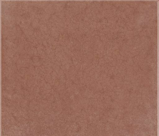 Cemento14 – Marrone by IVANKA | Floor tiles
