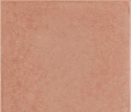 Cemento14 – Arancio de IVANKA | Concrete/cement floor tiles