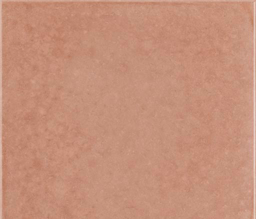Cemento14 – Arancio de IVANKA | Baldosas de suelo