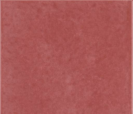 Cemento14 – Rosso by IVANKA | Concrete/cement floor tiles