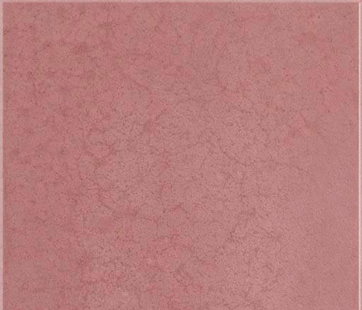 Cemento14 – Rosa di IVANKA | Piastrelle per pavimenti