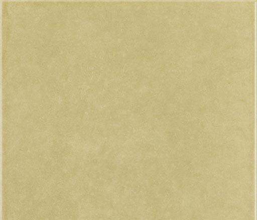 Cemento14 – Giallo von IVANKA | Bodenfliesen