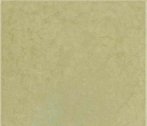 Cemento14 – Verde 1 by IVANKA | Floor tiles