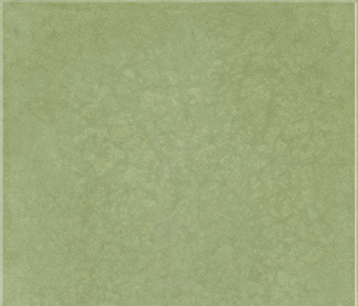 Cemento14 – Verde 2 von IVANKA | Bodenfliesen