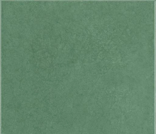 Cemento14 – Verde 3 by IVANKA | Concrete/cement floor tiles