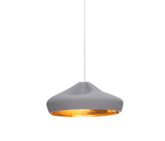 Pleat Box by Marset | General lighting