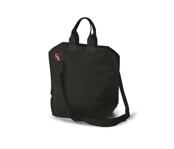 KUVERT travel bag M de Authentics | Sacs
