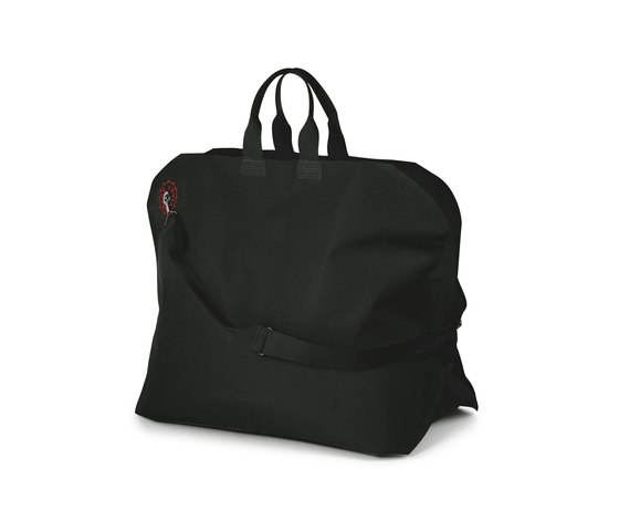 KUVERT travel bag XXL de Authentics | Sacs