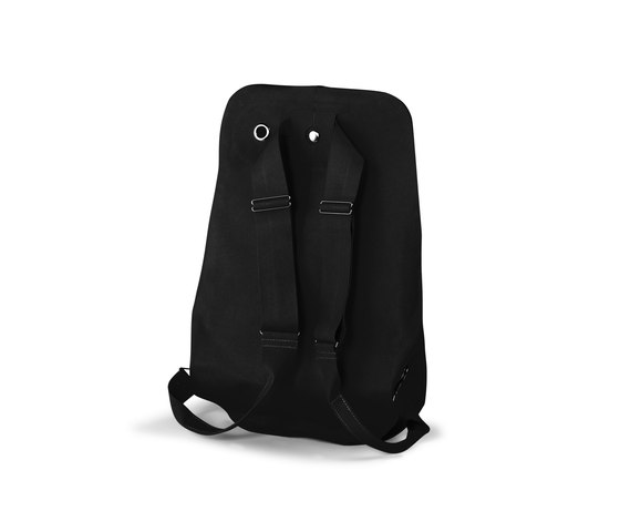 KUVERT backpack by Authentics | Bags