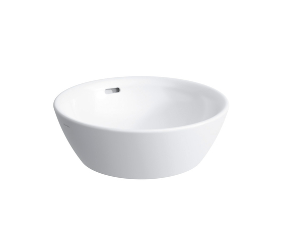 LAUFEN Pro A | Washbasin by Laufen | Wash basins