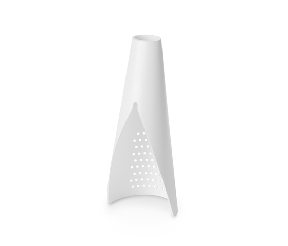 4CHEESE cheese grater by Authentics | Kitchen accessories