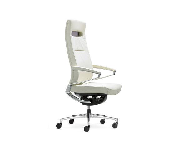 Centeo cen99 by Klöber   Management chairs