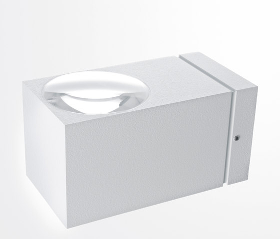 white edition como von IP44.de | Allgemeinbeleuchtung