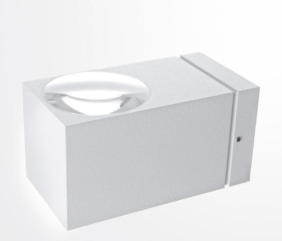 white edition como de IP44.de | Éclairage général