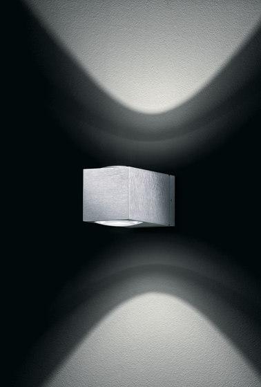 como HA de IP44.de | Focos reflectores